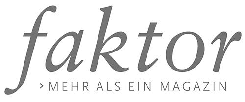 War zu sehen bei faktor-Magazin.de